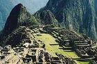 Peru Runt 14 dagar  3/11, 2/3