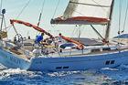 Seglingsresa i Karibien, från 25 900:-