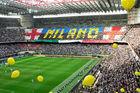 Fotbollsresor till Europas toppligor online.