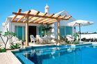 Villasemester med egen pool - Fritidsresor