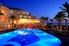 Bodrum - frstklassig All Inclusive m. strand
