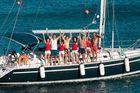 Seglingsresa i Kroatien, endast 12 995:-