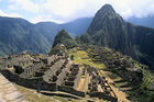 Peru och Machu Picchu,14 dagar. 28 900 kr