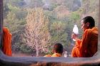 Vietnam & Kambodja - resa med kvalitet