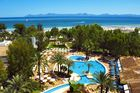 Alcudia - All Inclusive med Fritidsresor