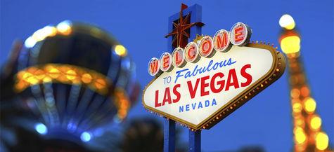 <b>Best of Las Vegas</b>