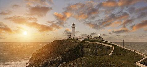 <b> Här är proffsens bästa Wales-foton  </b>