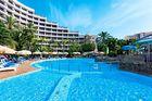 Vårt bästa all-inclusive på Gran Canaria