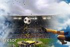 Biljetter & Hotellpaket till Premier League