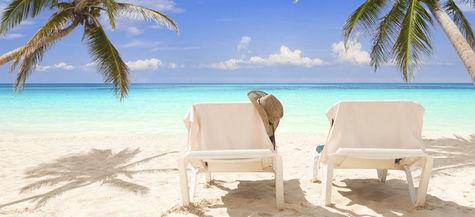 <b>Billigaste resorna till Karibien</b>