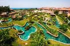 Hotell med vattenland - Ving