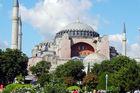 Istanbul 5 dgr fr 5.575:-