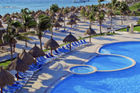 Mexico - All Inclusive med Apollo