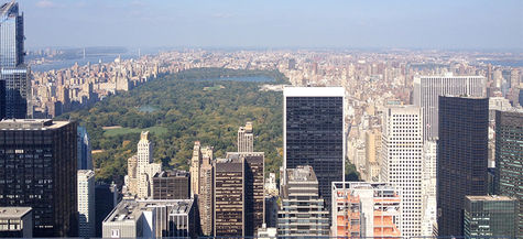 <b>Experternas tips till New York</b>