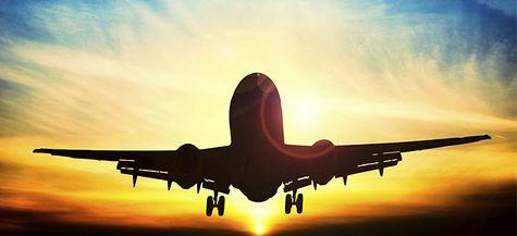 <b> Här är världens <br>10 säkraste flygbolag  </b>