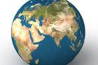 Jorden Runt – 115 dagar från Stockholm