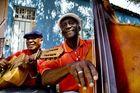 Kuba - rundresor med innehåll, från 19500 kr