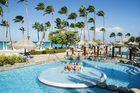 Aruba - bekväm direktcharter med Ving