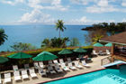 Tobago - karibisk semester med all inclusive