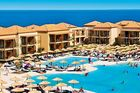 Rhodos - modernt paradis med All Inclusive