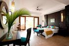 Seychellerna som du vill ha det