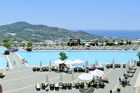 Alanya All Inclusive -Goldcity Holiday Resort