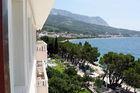 Makarska Rivieran - lägenheter med högt betyg